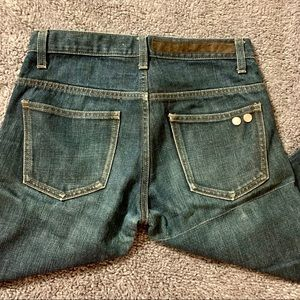 JACOBS Jeans by Marc Jacobs - Size 28/8